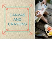 Canvas and Crayons (1).pdf