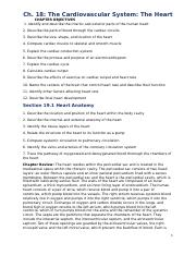 cH. 19 Overview and outline of learning objectives.docx
