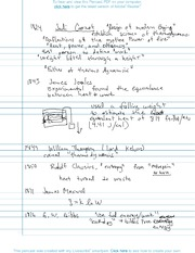 cbems 45b notes 6