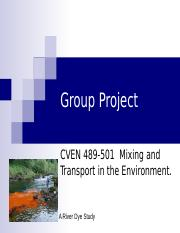 Group_Project.ppt