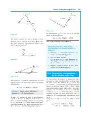 basic_engineering_mathematics__fifth_edition294.pdf