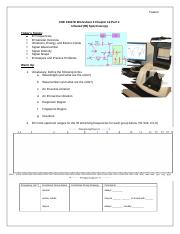 CHE 3332-SI Worksheet 3 Chapter 12 Part 1 Final.docx