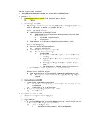 245548011-AP-Human-Geography-Chapter-13-Notes.docx