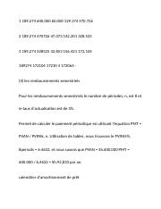 french CHAPTER 1.en.fr_000948.docx