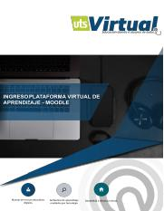 Ingreso a Moodle 3.5 - Estudiantess.pdf