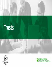 Trusts - Branded.pptx