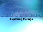 Lecture 7-Reflection Of Feeling and oq about feelings_BB