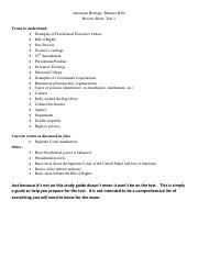 Review sheet 3 chapters 8-11 (2).pdf