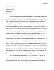 Essay #3 first draft.docx