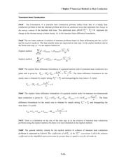 Thermodynamics HW Solutions 463