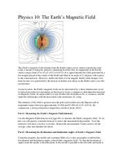 Lab10_Earth's Magnetic Field.pdf