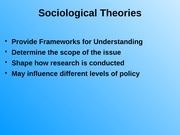 Theory.Methods.Bb