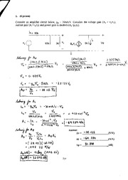 Solutions for Exam1_pdf edition_