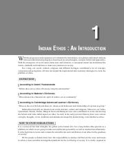 indian ethos.pdf