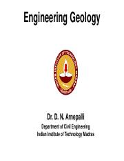 CE2060-Engineering Geology-2017-Part1.pdf