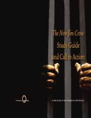 NJC_Study_Guide_online_version.pdf