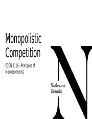 ECON 1116—Monopolistic Competition - Tagged.pdf
