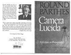 Barthes Camera Lucida exert.pdf