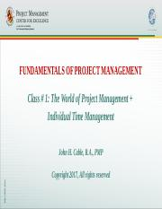 Class 1. Introduction to Project Management (6).pptx