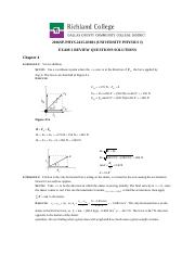 Exam 2 Review Chaps 4-7(1)-2.pdf