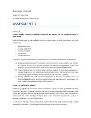 Assesment 1 Effective relationships.pdf