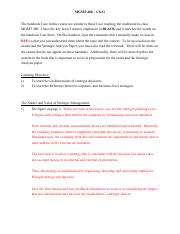 Notes for Exam 1.pdf
