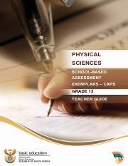Physical Science Teacher Guide.pdf