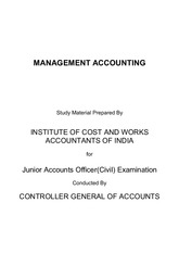 53251418-management-accounting