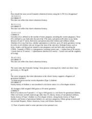 hesi case study newborn jaundice