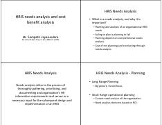 HRIS_Needs_Analysis_and_Cost_Benefit_Analysis_Justification_of_HRIS_investment.pdf