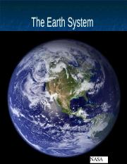 EarthSystemFinal-1p3dvxq.ppt