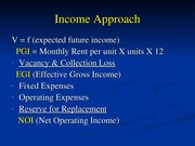 RE+7-+Income+Approach-2