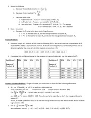 study guide4