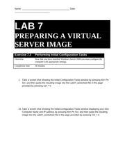 NT1230Windows7Lab_7_Worksheet