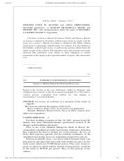 02-Guanio-vs.-Makati-Shangri-La-Hotel-and-Resort-Inc..pdf