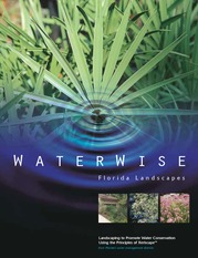 Florida Waterwise Landscapes