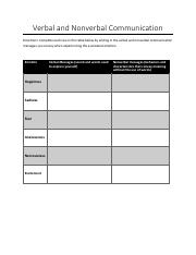 Verbal_and_Nonverbal_Communication_Reflection_Handout_-_Fillable_PDF.pdf