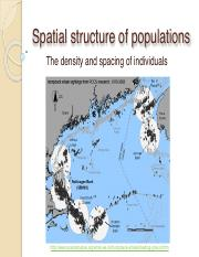 Spatial+structure+lecture 3.pdf