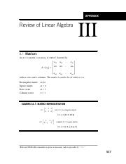 Appendix-III-Review-of-Linear-Algebra_2013_Digital-Control-Engineering-Second-Edition-.pdf