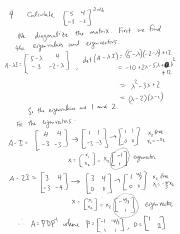 Math-21-Final-practice-solutions.pdf