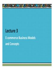 LECTURE 3 BUSINESS MODELS.pdf