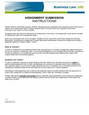 Assignment submission instructions_sem22013.pdf