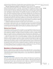 barriers in comm.pdf