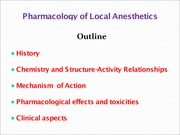 Godin_325_Pharmacology_of_Local-Anesthetics