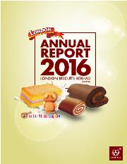 London Biscuit 2016.pdf