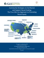 Community-Strategies-to-End-Racism-and-Support-Racial-Healing-The-Place-Matters-Approach-to-Promotin