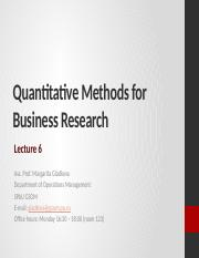 QM_Lecture6_bb