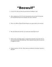 beowulf__battle_questions