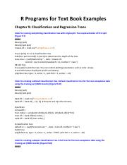 R Code for Textbook Examples in Chap 9 10.pdf