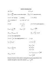 Final_EXAM_EQ_Sheet